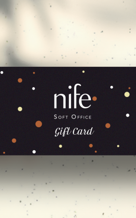 Gift card - 50