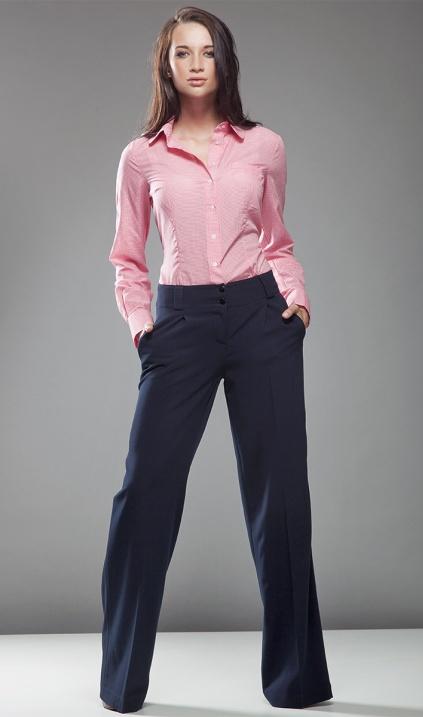 485ab4078d9cb8 ... Długie spodnie; Spodnie Szwedy - granat. Symbol: SD02